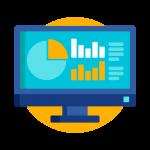 Icono-Analítica-Web